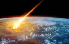 """Ennesima """"bufala"""" via Internet: meteorite distruggerà la Terra tra pochi giorni"""