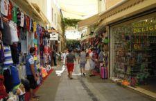 Turchia: la console francese di Bodrum vende i gommoni ai profughi. Imbarazzo a Parigi