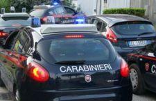 Albano Laziale: dramma familiare. Carabiniere uccide la moglie insegnante davanti a scuola e si suicida