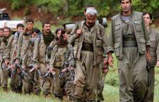 Rischia di aggravarsi il conflitto tra Turchia e Curdi. Altre decine di morti da entrambe le parti
