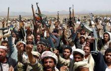 Yemen: soldati degli emirati e del Bahrain uccisi negli scontri con le milizie sciite. 50 morti