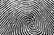 Casa Bianca: molto più grave il furto delle impronte digitali di dipendenti Usa, fatto dagli hacker ad aprile
