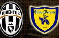 Juventus fa notizia perché riesce a pareggiare con il Chievo. Solito carattere, ma mancano i gol