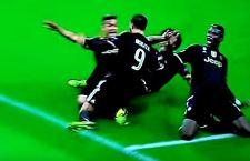 Juve espugna il campo del Manchester City. Grande impresa per dire: ci siamo