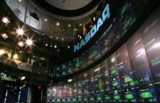 I veri padroni del mondo sono i mercati finanziari. E le potenti, una volta, banche centrali?