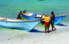 Yemen: bombardamento della coalizione sunnita uccide numerosi pescatori indiani