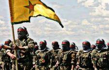 15 soldati turchi uccisi in un'imboscata dei curdi del Pkk nel sud est del paese
