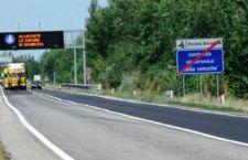 Decapitati i vertici Anas in Toscana. Arresti e perquisizioni per corruzione