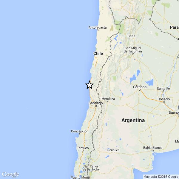 terre_Cile17Settembre2015