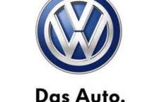 Volkswagen: si dimette Amministratore delegato dopo lo scandalo per i gas di scarico