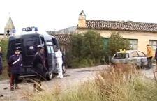"""Arrestati gli assassini del piccolo """"Cocò"""" ucciso con il nonno e la compagna dalla 'ndrangheta"""