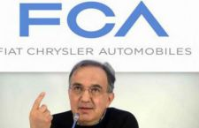 Mondo dell'auto senza pace. Anche Fiat Chrysler a rischio multe in Usa. La Volkswagen richiama le auto in Italia