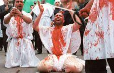 Pakistan: strage di sciiti per un attentato suicida. 16 morti e 30 feriti