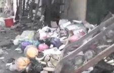 Nigeria: triplice attentato suicida provoca la morte di 18 persone e decine di feriti