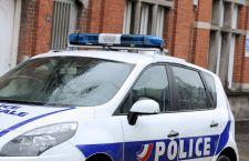 Francia: 42 morti per incidente tra autobus e camion che va in fiamme
