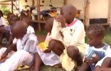 Banca Mondiale: i poveri totali calati sotto il 10 % della popolazione. Prima volta nella storia umana