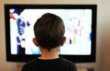 Fauttilli: eliminare gli spot dalle rete Rai per i minori