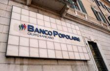 La riforma delle popolari modifica tutto il sistema bancario italiano