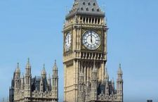 Londra: il Big Ben rischia il silenzio per una ristrutturazione da 50 milioni di euro