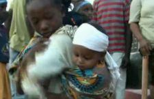 Dal sottosviluppo al digitale. Tanzania: registrati i neonati con il cellulare
