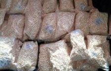 Libano: maxi sequestro di droga a Beirut. Arrestato principe dell'Arabia Saudita