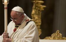 Agitazione su presunto tumore del Papa. Il Vaticano smentisce: notizie irresponsabili