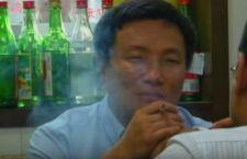 In Cina rischio di moria a causa del fumo. Possibile più di 2 milioni di uomini l'anno