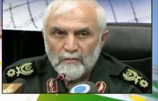 Siria: altro generale iraniano ucciso dall'Isis nei pressi di Aleppo