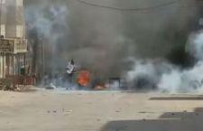 Israele: non si ferma l'intifada dei coltelli. Morti altri palestinesi