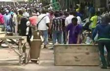 Nigeria: altro venerdì di sangue. 37 morti e 100 feriti. Colpita anche una moschea