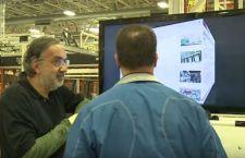 Fiat- Chrysler: sciopero contro Marchionne anche in Usa. Non convince i sindacati