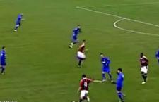 Al  Jazeera: troppo razzismo nel calcio italiano
