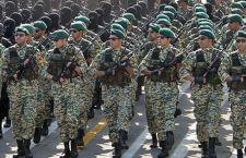 Israele: Iran e Cuba inviano uomini in Siria per sostenere il Governo di Damasco