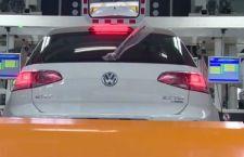 Volkswagen: a gennaio 2016 richiamate 11 milioni di auto dopo lo scandalo