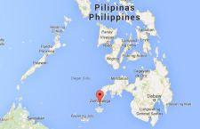 Filippine: incendio al mercato a strage di commercianti e dei loro bambini. 15 morti