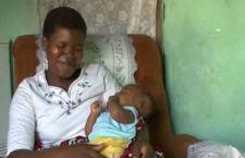 Aids. Secondo Unicef meno morti, ma più bambini e giovani infetti