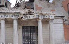 Terremoto L' Aquila: assolti tutti meno uno perché rassicurò… troppo la popolazione
