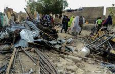 Nigeria e Camerun: altre cinque ragazze kamikaze si fanno esplodere. 12 i morti