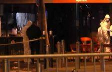 Parigi: 128 le vittime dei terroristi. Per ora identificati tre belgi e un francese dell'Isis