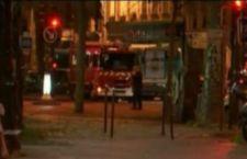 Parigi: gente in fuga per nuove sparatorie ed esplosioni.
