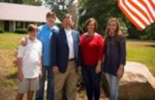 Mississippi: va in Parlamento perché sceglie la cannuccia più lunga