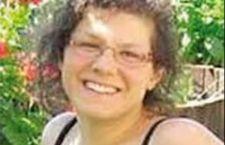 Caso di Elena Ceste: marito, Buoninconti, condannato a 30 anni