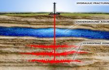 Usa: ennesimo terremoto in Oklahoma, forse provocato dai pozzi di petrolio