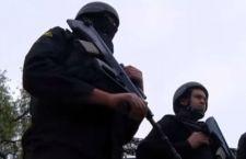 Tunisi: saliti a 14 i morti e 11 i feriti. Attentato contro bus di militari in piena città