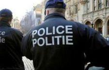 Bruxelles: città blindata anche oggi. Operazione anti terrorismo: 16 arresti