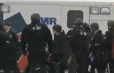 Colorado: 3 morti e nove feriti per la sparatoria nella clinica degli aborti