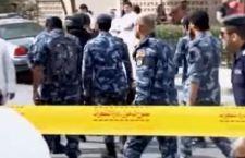 Kuwait: sgominato gruppo di finanziatori ed organizzatori dell'Isis. 7 condanne a morte