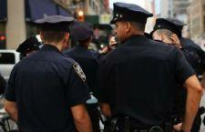Usa: sparatoria tra gruppi rivali a New Orleans. 16 feriti