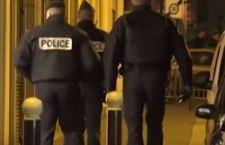 Assalto a Parigi. 40 morti in tre diverse sparatorie. 60 persone sequestrate