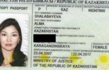 Il caso Shalabayeva non fa dormire qualcuno tranquillo. Indagati capo dello Sco e Questore di Rimini